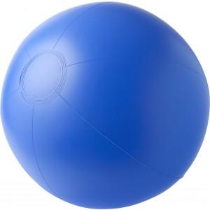 Felfújható strandlabda, kék