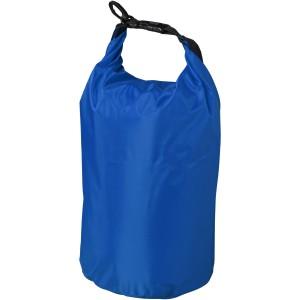 Survivor vízálló táska, királykék