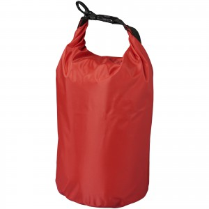 Survivor vízálló táska, piros